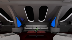 Oculus Share - Picard's Quarters - Images - 700x394_couch