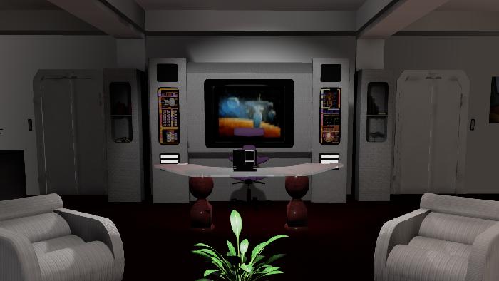 external image oculus-share-picards-quarters-images-700x394_desk.png