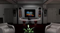 Oculus Share - Picard's Quarters - Images - 700x394_desk