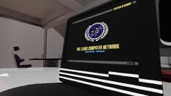 Oculus Share - Picard's Quarters - Images - 700x394_laptop