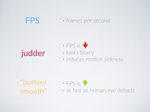 tutorial1 slides.003