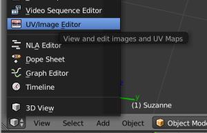uv:image editor